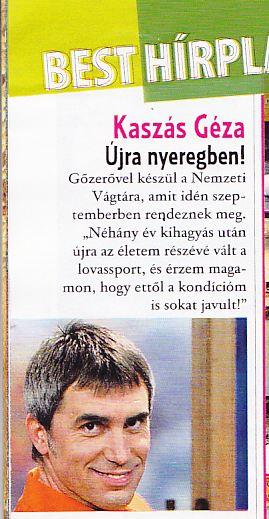 Best - 2011.06.17.