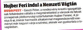 Blikk - 2010.04.13.