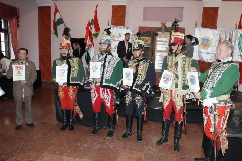 72 település indul a Nemzeti Vágtán (2012. szeptember 05.)