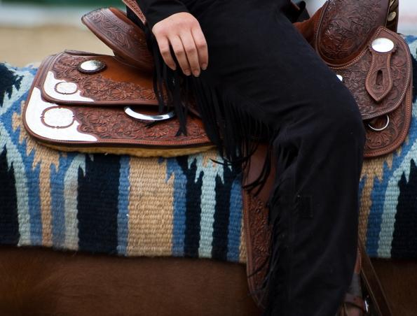 Lovas etikett, lovas divat korokon és országokon át – Harmadik rész