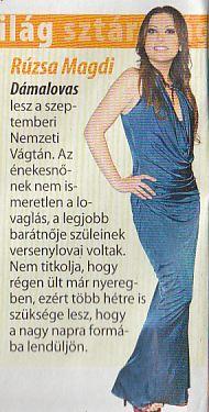 Fanny - 2011.07.25.