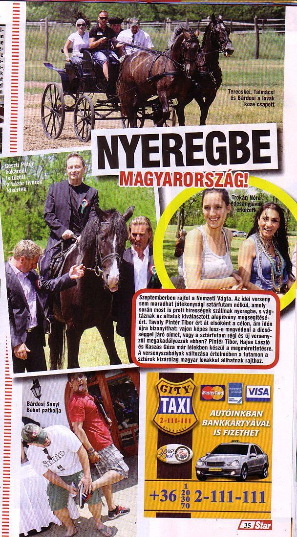 Star - 2011.06.09.
