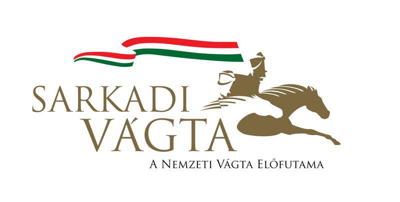 Elstartolt a Vágta Sarkadon