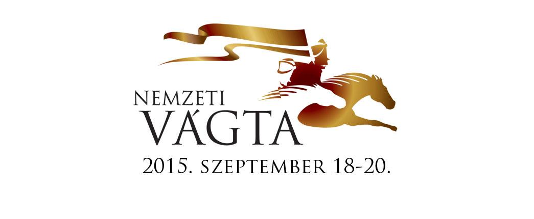 Nemzeti Vágta – Szeptember 18-20. – Budapest